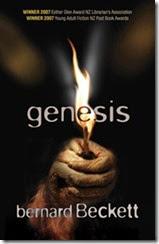 genesis3