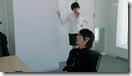 Kamen Rider Gaim - 17.mkv_snapshot_06.08_[2014.09.27_02.53.24]
