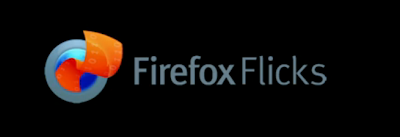 Firefox Flicks