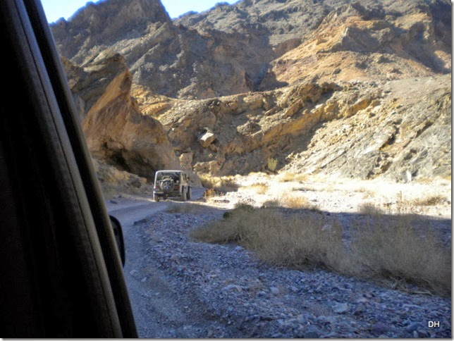 11-10-13 C DV 4x4 Echo Canyon Inyo Mine Back (15)