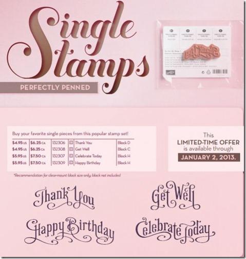 singlestamps2