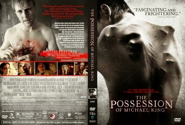 The-Possession-Of-Michael-King-Final.jpg