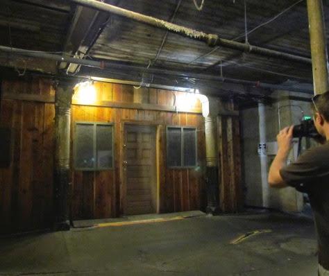 UndergroundSeattleTour-30-2014-06-22-20-49.jpg