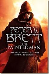 Brett-ThePaintedMan