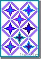 EQ7design