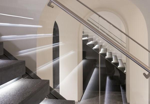 PKO-Wedstrijd-Interieur.jpg