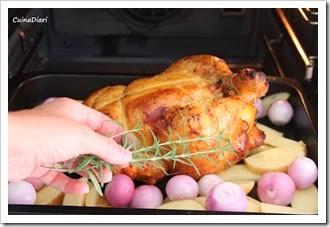 2-1-pollastre datils baco poma cuinadiari-7-5-3