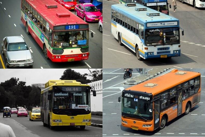bangkok-bus2