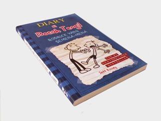 Diary_Si_Bocah_Tengil-Rodrick_yang_Semena-mena