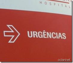 Observatório da Saúde denuncia política de Saúde.Jun 2012