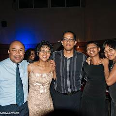 Mutuelle de Madagascar avec Njakatiana::DSC_8077
