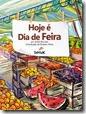 HOJE E DIA DE FEIRA