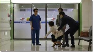 [HIT] [영상] '빅맨(Big Man)' 미리보기 6분.MP4_000162495_thumb[1]