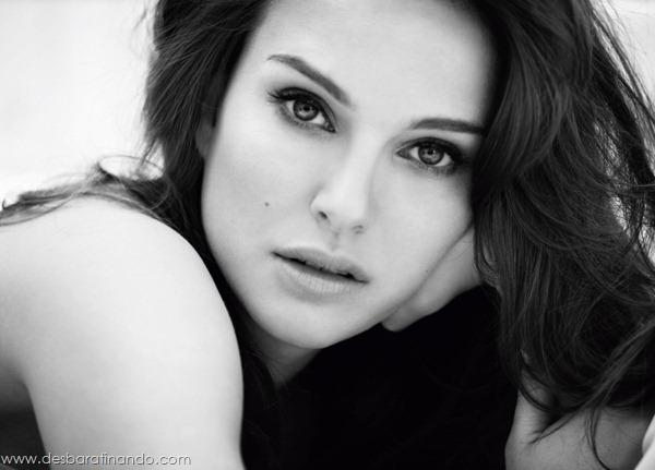 natalie-portman-sexy-linda-sensual-sedutora-beijo-lesbico-cisne-negro-desbaratinando (6)