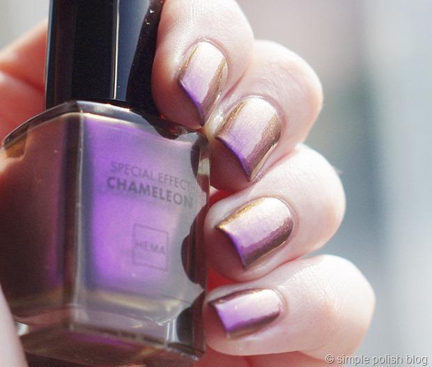 Hema-Chameleon-Purple-7