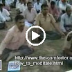 IS CANCER CURABLE YES CANCER IS CURABLE SAYS GURU SIYAG -2.wmv