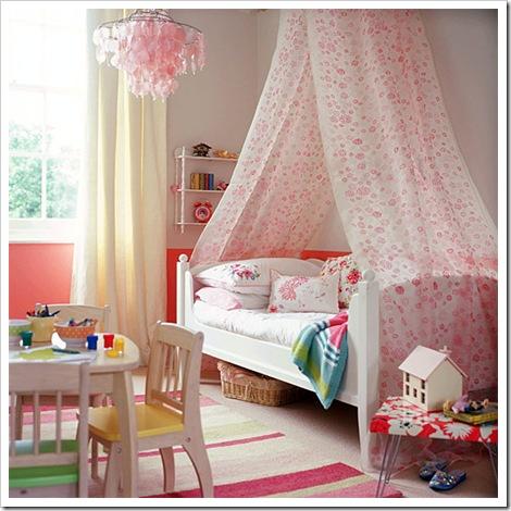 decorate-girls-bedroom-4