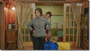 Miss.Korea.E20.END.mp4_002021087_thumb[1]