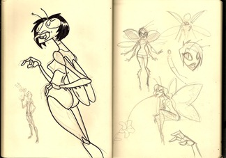 insect_sketches