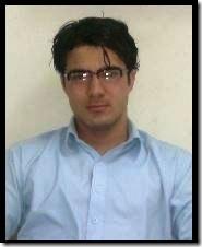 Dr. Kashif Rauf Medicotips