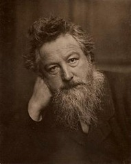 220px-William_Morris_age_53