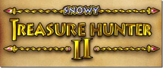 snowy-treasure-hunter-2_versione completa gratis