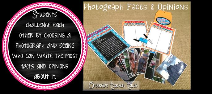 photographfact