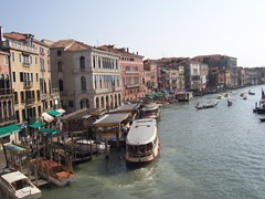 2009.05.18-039 le grand canal