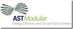 AST-logo copia
