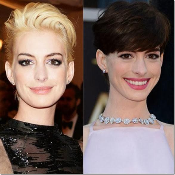 celebrity-blonde-brunette-3