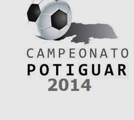potiguar 2014_thumb[2]