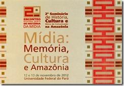 Convite_Mídia_01