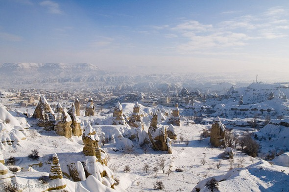 love valley goreme turkey 16