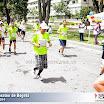 mmb2014-21k-Calle92-2501.jpg