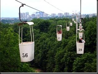 a98648_gondola_9-ukraine