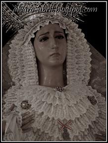 esperanza-motril-pascua-2012-alvaro-abril-(10).jpg