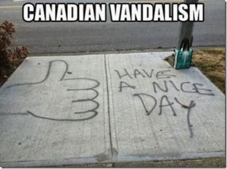canada-crazy-people-018