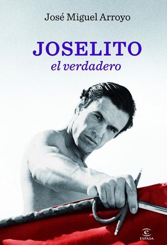 Joselito el Verdadero