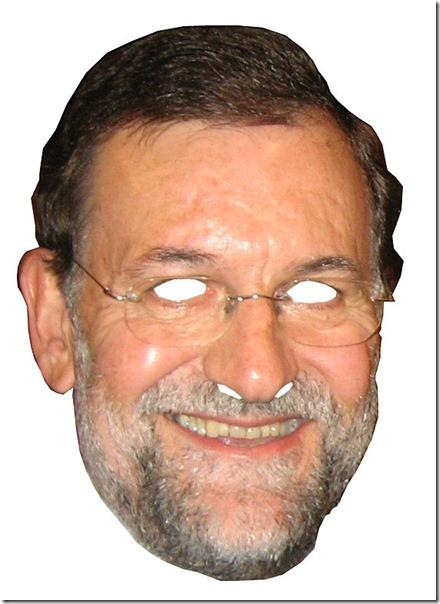 rajoy-careta1