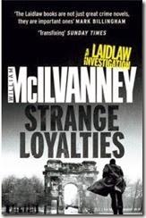 StrangeLoyalties