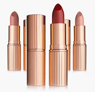 charlotte-tilbury-makeup-launch-kissing-lipstick