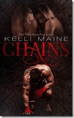 CHAINS KELLI MAINE