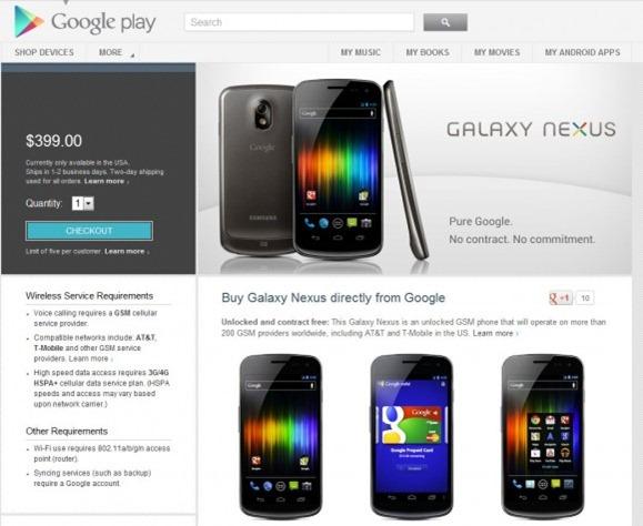 gnex-google-play-