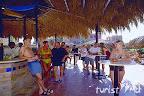 Фото 12 Iberotel Makadi Oasis Resort