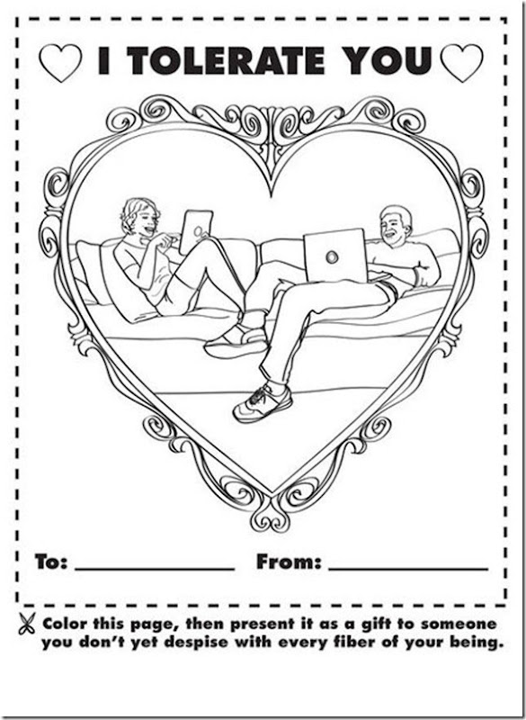 valentines-day-funny-39