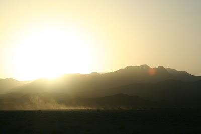 Ethiopia031.JPG