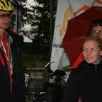 2009-marathon-20.jpg