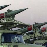 Algérie : 40 missiles saisis par l'armée près de la frontière avec la Libye