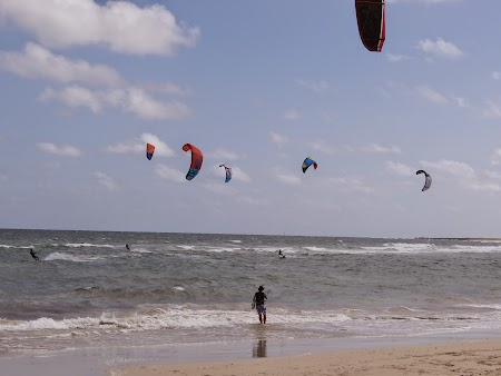 37. Kite surfing beach in Sal.JPG