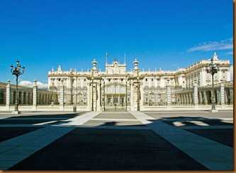 Madrid palacio real_edited-1